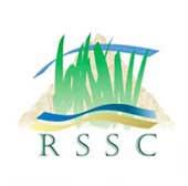 RoyalSwazi_logo