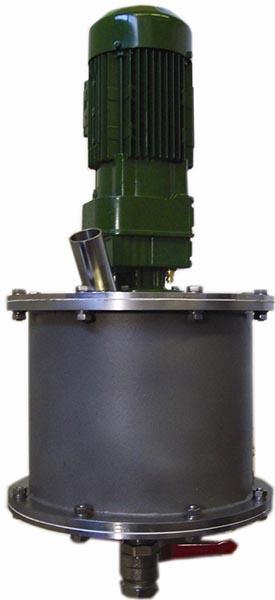 slurry-ball-mill